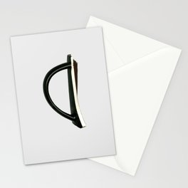 Broken Cup Stationery Cards