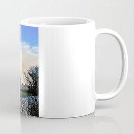 Corcomeroe Abbey Coffee Mug