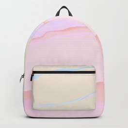Lost my Heart Backpack