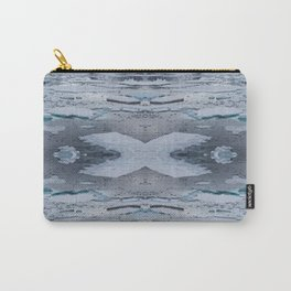 ICE Treasure Carry-All Pouch
