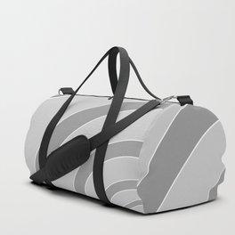 High Vis 10 Duffle Bag
