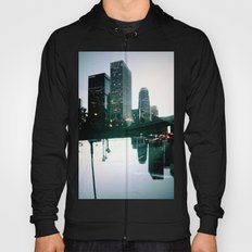 Landscapes (Los Angeles #3) Hoody