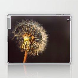 Catharsis Laptop & iPad Skin