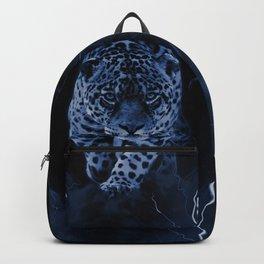 JAGUAR LORD Backpack