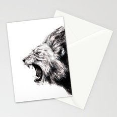 Timothy Stationery Cards