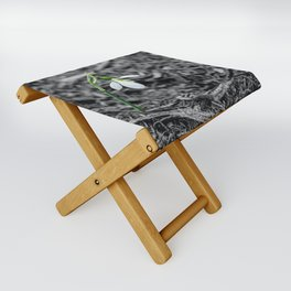 Strong Vision Folding Stool