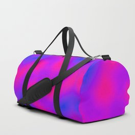 spirl Duffle Bag