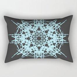 pattern6b Rectangular Pillow