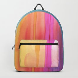 Rainbows and Unicorns Backpack