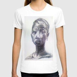 Child of War T-shirt