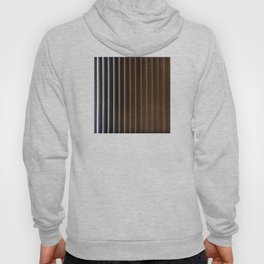 Another Whiskey Weekend Hoody