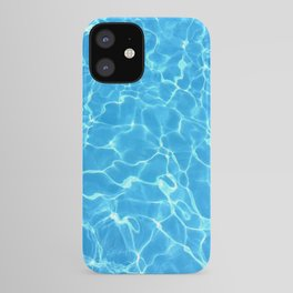 Pool Pool Pool iPhone Case