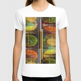 Cascadence 2 T-shirt