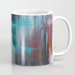 Art Nr 216 Coffee Mug