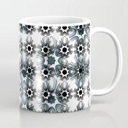 Abstract pattern.3 Coffee Mug