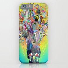 Revival iPhone 6 Slim Case