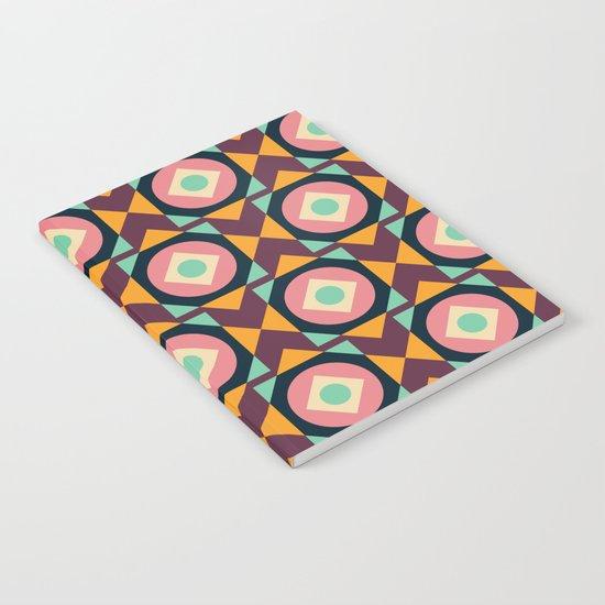 Geometric#31 Notebook
