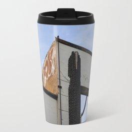Reach Travel Mug