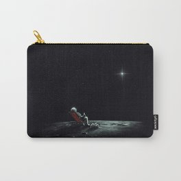 Space Chill Carry-All Pouch