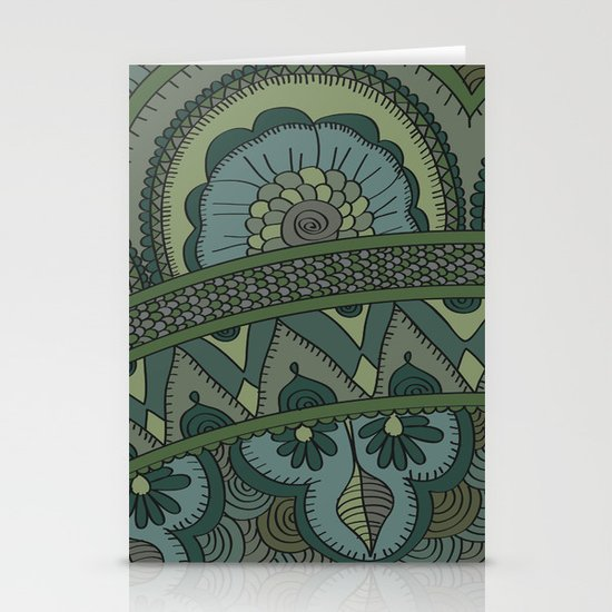 IndI_Art Stationery Cards