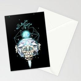Brilliant Monkey Stationery Cards