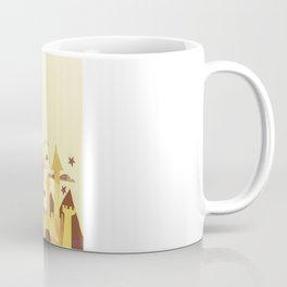 You'll Still Have Your Stars Coffee Mug