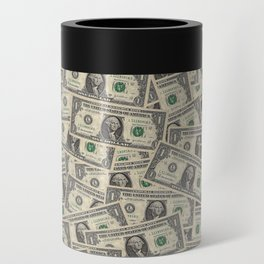 DOLLA Can Cooler