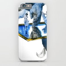 Dreams and Visions Slim Case iPhone 6s