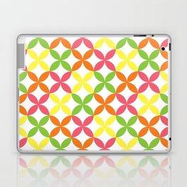 Citrus Peel Laptop & iPad Skin