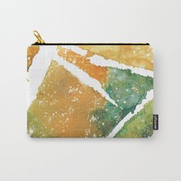 A Boy's Galaxy Carry-All Pouch