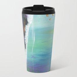 Aspens (II) Travel Mug