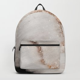 Hairis Backpack