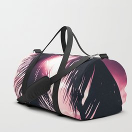 Blissful Independence Duffle Bag