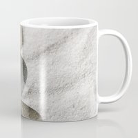 balance Mugs featuring Balance by LebensART Photography