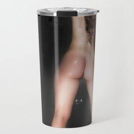 Dripping Travel Mug