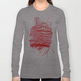 candymilk Long Sleeve T-shirt