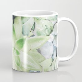 Thirst Coffee Mug
