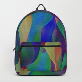 Colorflow Backpack