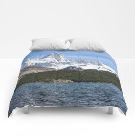 Fitz Roy Comforters