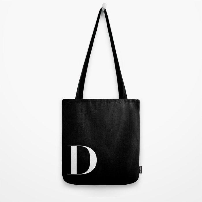 Initial D  Tote Bag