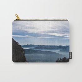 Chance Carry-All Pouch