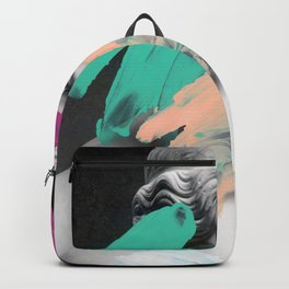 Composition 705 Backpack