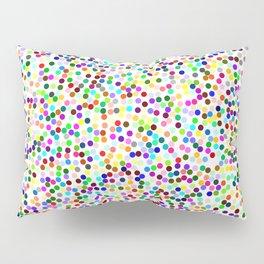Albaconazole Pillow Sham