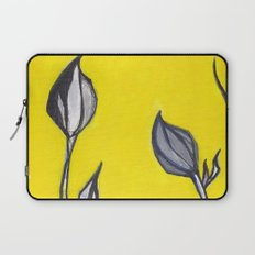 The Lesson Laptop Sleeve