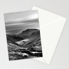 Lake District, England. Stationery Cards