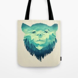 As Cool As You Tote Bag