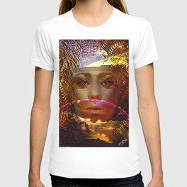 """"""" Rosalie """"  T-shirt"""