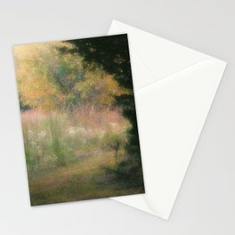 Nature Trail Stationery Cards
