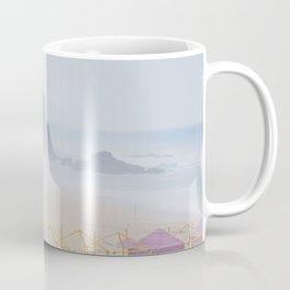 Summer haze pt1 Coffee Mug