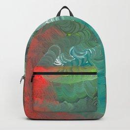 Tornado Nebula Backpack